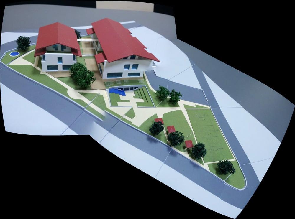 ucheben centar (1)